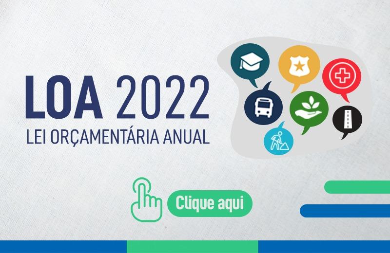 Prefeitura promove Consulta Pública para elaboração da Lei de Diretrizes Orçamentárias – LDO 2022