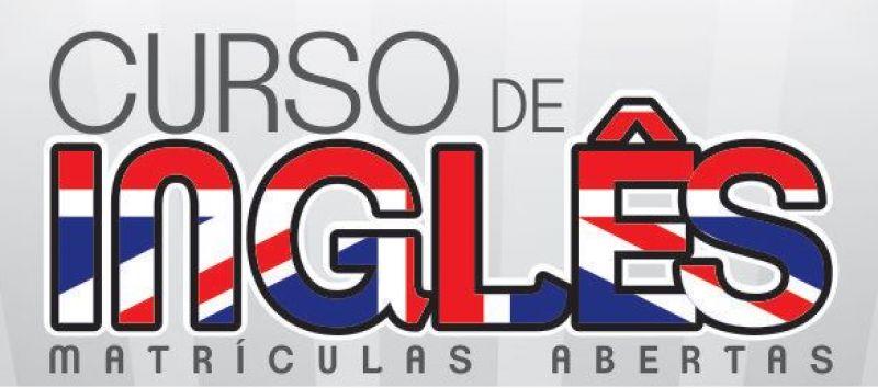 Aula De Ingles Basico Aprender Profissoes Em Inglês Com: Turismo Abre Inscrições Para Curso Básico De Inglês